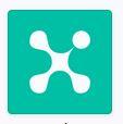 Dorf-App Crossiety - das neue digitale Netzwerk