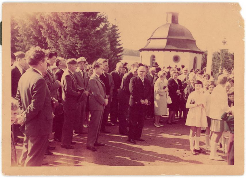 1966-08-14_Einweihung_Sportplatz_02_red.jpg