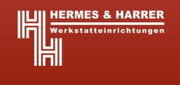 Hermes & Harrer