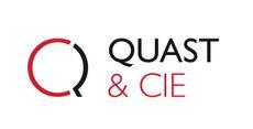 QUAST & CIE