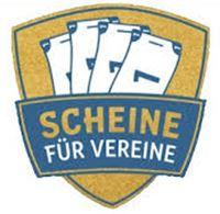 """REWE-Aktion """"Gemeinsam für unsere Sportvereine"""""""