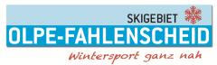 Skigebiet Fahlenscheid