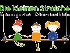 Kindergarten Oberveischede