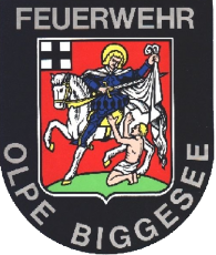 Löschgruppe Oberveischede