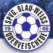 SPVG Oberveischede