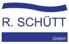 R. Schütt GmbH